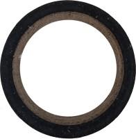 Sports Ambit SAGT Grip Tape(Black)