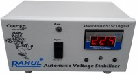 rahul 6515 c Digital 500 VA 140-280 Volt LCD/LED TV 42