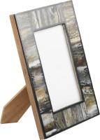 Instook Glass Photo Frame(Multicolor, 1 Photos)