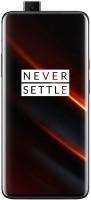 OnePlus 7T Pro Mclaren Limited Edition (Papaya Orange, 256 GB)(12 GB RAM)