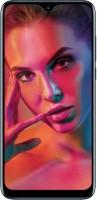 Gionee F10 Plus (Oxford Blue, 32 GB)(3 GB RAM)