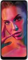 Gionee F10 Plus (Rainbow Black, 32 GB)(3 GB RAM)