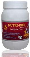 Pet Care International (PCI) Economic Nutri-Diet Hand Feeding Formula with