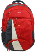 OUTBOX -1008 RED NA