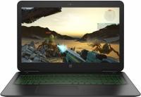HP Pavilion Core i7 9th Gen - (8 GB/512 GB SSD/Windows 10 Home/4 GB Graphics/NVIDIA GeForce GTX 1650) 15-bc514TX Gaming Laptop(15.6 inch, Shadow Black, 1.9 kg)