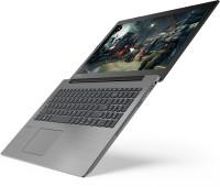 Lenovo Ideapad 330E Core i5 8th Gen - (8 GB/1 TB HDD/DOS/4 GB Graphics) 330-15IKB Laptop(15.6 inch, Onyx Black, 2.1 kg)