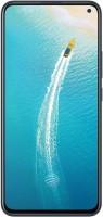 ViVO V17 (Midnight Ocean Black, 128 GB)(8 GB RAM)