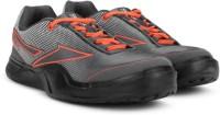 REEBOK ATHLETIC RUN 2.0 Running Shoes For Men Grey