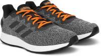 ADIDAS Sedna M Running Shoes For Men