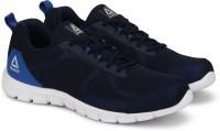 REEBOK SUPER LITE ENHANCED LP SS 19 Running Shoes For Men(Blue)