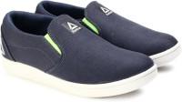 REEBOK TREAD BREEZE Running Shoes For Men Blue