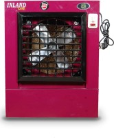 INLAND COOLERS 25 L Room/Personal Air Cooler(Multicolor, mini)