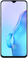Realme X2 (Pearl White, 64 GB)(4 GB RAM)