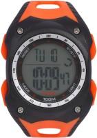 Timex TWESK1004T Digital Watch  - For Men