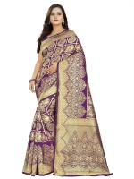 Saree Exotica silk sarees for women latest collection