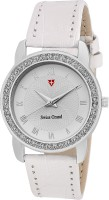 Swiss Grand S_SG 1145  Analog Watch For Girls