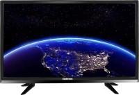 Dektron 60 cm (24 inch) HD Ready LED TV(DK2499HDR)