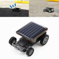 Bluelans pE68baj08GVsp Toy Car (Black)