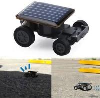 Bluelans AV4Ojnxl2GVUE Toy Car (Black)