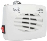 Iota Water Tank Overflow Alarm Wired Sensor Security System