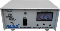 rahul 5515 c 415 VA 140 Volt Automatic Voltage Stabilizer Auto Matic Stabilizer(White)