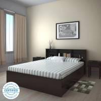 Furniture Clearance Sale (Min 40% Off)