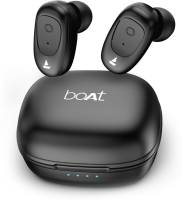 boAt Airdopes 200 True Wireless Bluetooth Headset