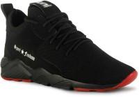 Rontex Sneakers For