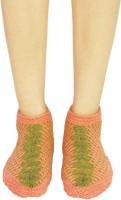 TinyTales Men & Women Woven Ankle Length
