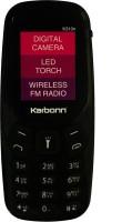 KARBONN k310n(Black)