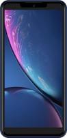 I Kall K400 (Blue, 64 GB)(4 GB RAM)