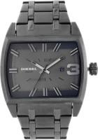 Diesel DZ1706I_B Watch  - For Men