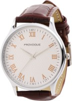Provogue P01-03_B Watch  - For Men