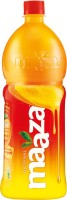 Maaza Mango(1.2 L)