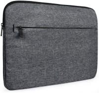 AirCase 15.6 inch Sleeve/Slip Case(Grey)