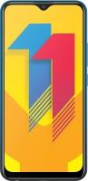 Vivo Y11 (Mineral Blue, 32 GB)(3 GB RAM)