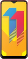 Vivo Y11 (Agate Red, 32 GB)(3 GB RAM)