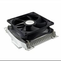 highveiw Graphic card cooler Cooler(Black)