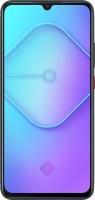 Vivo S1 Pro (Mystic Black, 128 GB)(8 GB RAM)