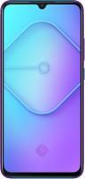 Vivo S1 Pro (Jazzy Blue, 128 GB)(8 GB RAM)