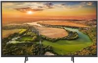 Panasonic 123 cm (49 inch) Ultra HD (4K) LED Smart TV(TH-49GX600D)