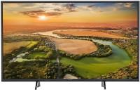 Panasonic 139.7 cm (55 inch) Ultra HD (4K) LED Smart TV(TH-55GX600D)