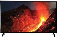 Panasonic 108 cm (43 inch) Full HD LED TV(TH-43G100DX)