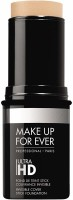Make Up For Ever Ultra HD Invisible Cover Stick Foundation - # 120=Y245 (Soft Sand) Foundation(Beige, 12.5 g)