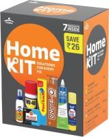 Pidilite Home improvement / repair / maintainence Kit(Set of 7, Multicolor)