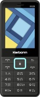 KARBONN KX26(Black Blue)