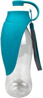 Light House 321387_03 Pet Water Bottle (Blue)