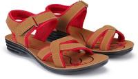 Oricum Sandals & Floaters, Slip-On,Rexine For Women (1331)
