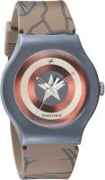 Fastrack Fastrack Avengers Analog Watch  - For Men & Women