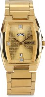 Sonata 7998YM03 Wedding Analog Watch For Men